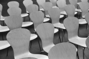 chairs-portrait-gallery