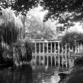 colonnade-parc-monceau