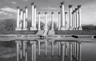 columns-washington-arboretum