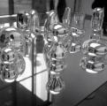 mercury-glass