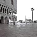 piazza-san-marco-venice