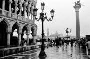 rain-piazza-san-marco