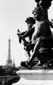 statues-pont-alexandre